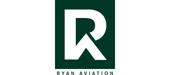 Ryan Aviation Group